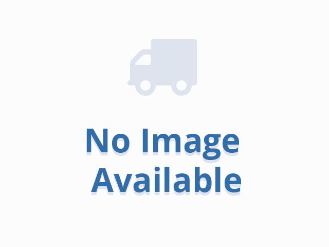 2019 F-150 Super Cab 4x4,  Pickup #WK5186 - photo 1